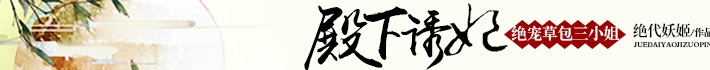 CG飞艇彩票诚信平台